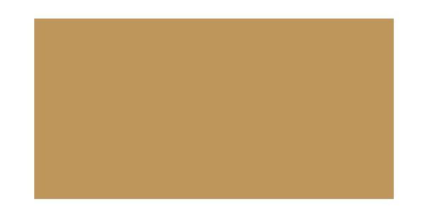 Truffle Seasons