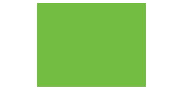 Veggie Seasons